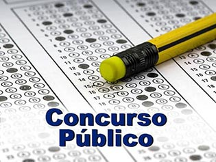 Concurso Público da Prefeitura Municipal de Belém