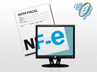 Nota Fiscal de Serviço Eletrônica (NFS-e) da Prefeitura Municipal de Belém