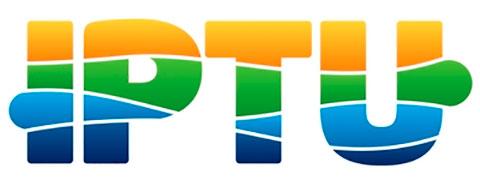 IPTU Belém 2018